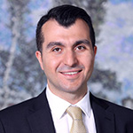 Osman Yilmaz