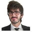 Jordi Campos Gollart