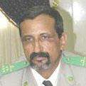 General Mohamed Znagui