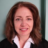 Michele Merritt