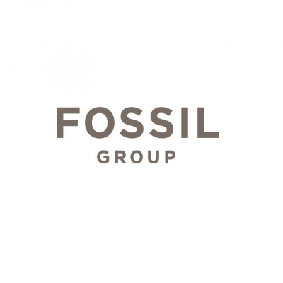 Bernie Gessner, Vice President Global Customer Care & Retail Operations at Fossil Group