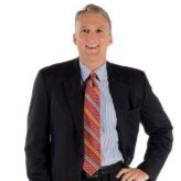 Jim Stadler, Executive Vice President, Chief Marketing & Communications Officer at First Midwest Bank