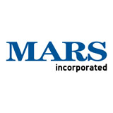 Christiane Dahlbender, Associate General Counsel - Compliance EMEA & Global Sales at Mars Inc.