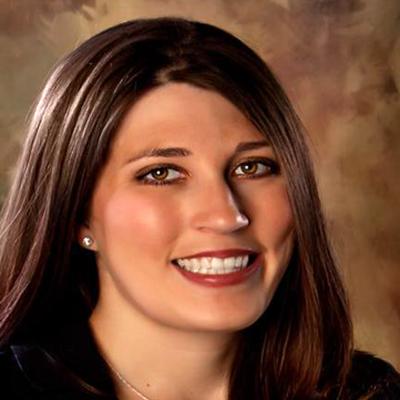 Dr. Kimberlee Bayless, DNP, FNP-BC, APRN