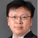 A/P Yong Lim Foo, Assistant  Provost  (Applied Learning) at Singapore Institute of Technology