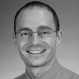 Fabrizio Battaglia, Partner at Global Partners