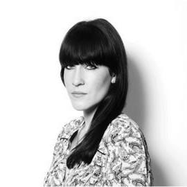 Stephanie Bamsey