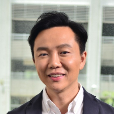 Cheong Chia Chou, CEO at 11street.my