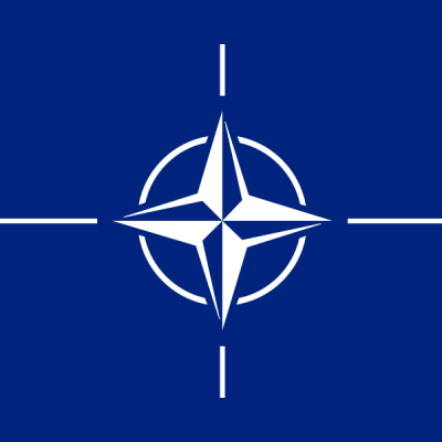 Rear Admiral Jose Enrique Delgado, Deputy Chief of Staff for Support at NATO MARCOM