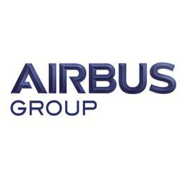 Paul Evans, Head of Manufacturing Technologies and Processes at Airbus Group