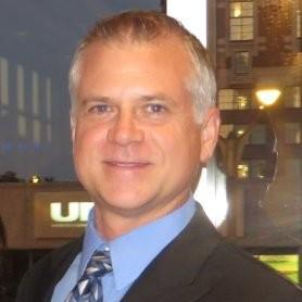 Steve Mifflin
