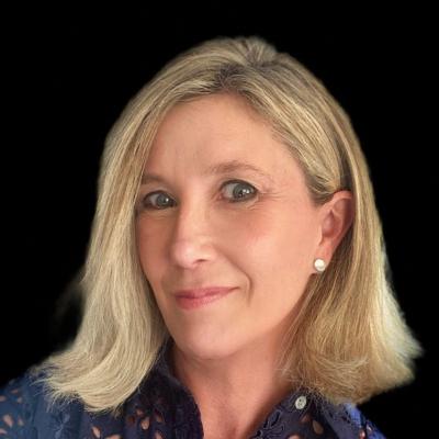 Deborah DeVerna