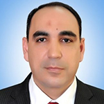 Prof. Dr. Walid Abdelghaffar, General Manager at ProMEP Engineering