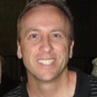 Steve Lyon