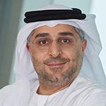 Mohamed Musharbak