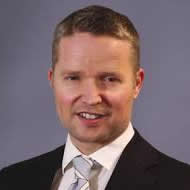Poul Kristensen, Managing Director, Economist, and Portfolio Manager at New York Life Investment Management