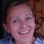 Harriet Liljestrom– Katisko
