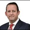 Peter Plester, Head of FX Prime Brokerage at Saxo Bank