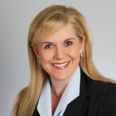 Shannon Sisler, SVP, Global Human Resources at Crocs