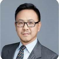 Robin Xu
