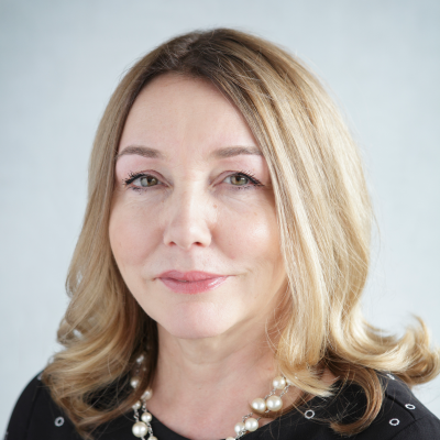 Louise Drummond, Deputy Global Head Of Investment Execution, Head of Fixed Income and FX at Aberdeen standard investments