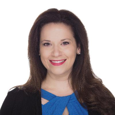 Analissa Sanchez, Director, Talent Acquisition at Methodist Healthcare