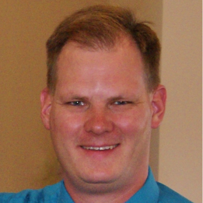 Adam Schaub
