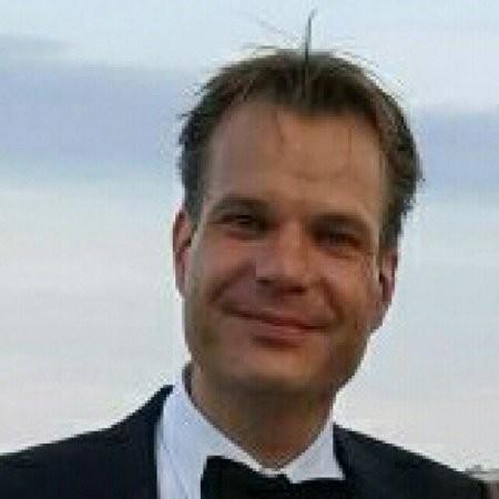 Daniel Neeteson