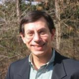 Richard Dorfman, VP, Customer Experience at Eastern Bank
