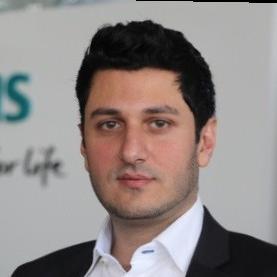 Karim Mousa