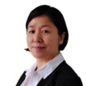 Jane Qi