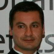 George Livanos, Director Global Filed Service - Supply Chain at Schneider Electric