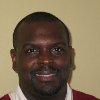 Donald Lee, Senior Director, Strategic Sourcing at Visa