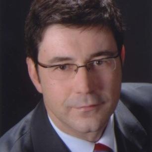 Michael Schlenkrich
