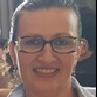 Yvonne Avitov