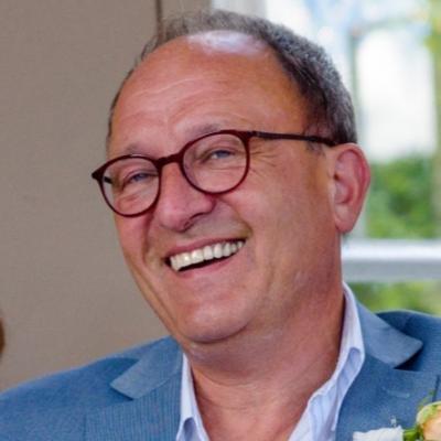 Marcin Otto