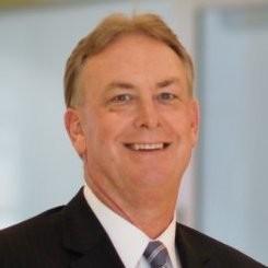 Craig Logan