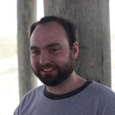John Hefley, Software Compliance Manager at Bridgestone Americas