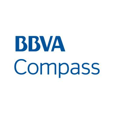 Ali Ebrahimi, Global Director of Customer Experience and Innovation at BBVA Compass