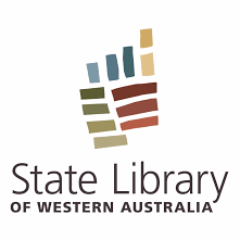 Tricia McKenzie, Education Officer Participation and Learning at State Library of Western Australia