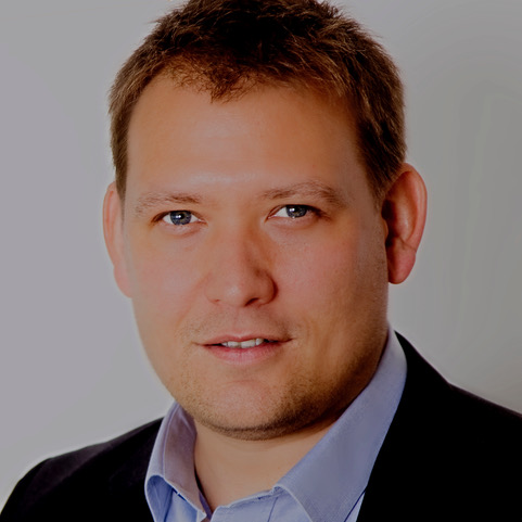 Thomas Bulirsch, CEO at Aviationscouts