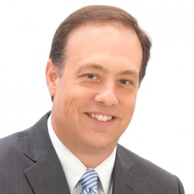 Dr. David Price