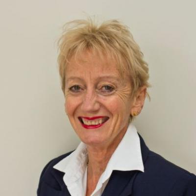 A/Prof Jennifer Weller-Newton EdD, FACN