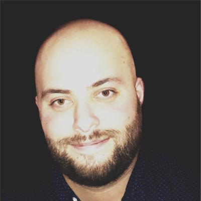 Bogdan Constantin, Co-Founder at Menguin