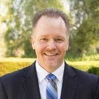 Brett McPherson