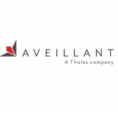 Dominic Walker, CEO at Aveillant