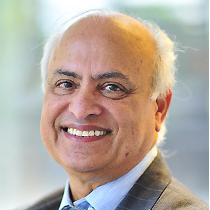 Inder Chopra