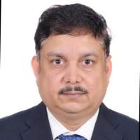 Sudhir Kumar