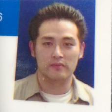 Toru Tanaka, Automotive Technologist at Texas Instruments, USA