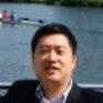 Andrew Wei 魏安达, General Manager – Tele Customer Service Centre 电话客户服务 中心总经理 at Sinosafe General Insurance Co. Ltd 华安财产保险股份 有限公司